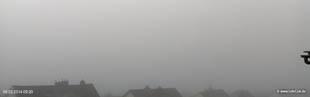 lohr-webcam-06-03-2014-09:20