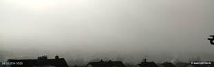 lohr-webcam-06-03-2014-10:00