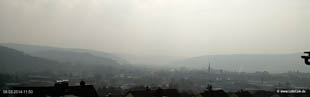 lohr-webcam-06-03-2014-11:50