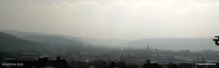 lohr-webcam-06-03-2014-12:20