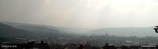 lohr-webcam-06-03-2014-12:40