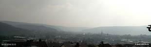 lohr-webcam-06-03-2014-13:10