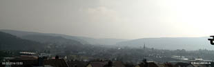 lohr-webcam-06-03-2014-13:50