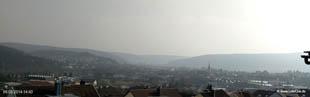 lohr-webcam-06-03-2014-14:40