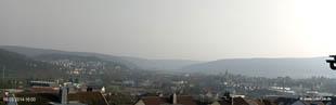 lohr-webcam-06-03-2014-16:00