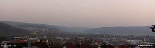lohr-webcam-06-03-2014-17:50
