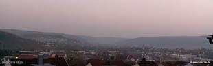 lohr-webcam-06-03-2014-18:20