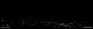 lohr-webcam-06-03-2014-19:40