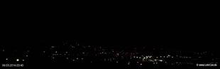 lohr-webcam-06-03-2014-23:40
