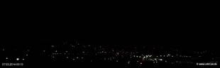 lohr-webcam-07-03-2014-00:10