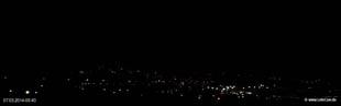 lohr-webcam-07-03-2014-00:40