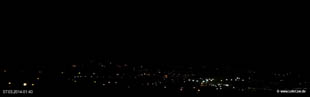 lohr-webcam-07-03-2014-01:40