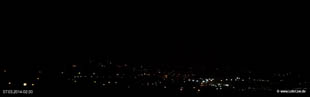 lohr-webcam-07-03-2014-02:30