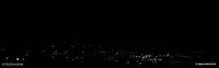 lohr-webcam-07-03-2014-02:40