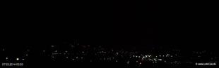 lohr-webcam-07-03-2014-03:50