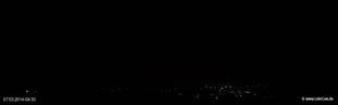 lohr-webcam-07-03-2014-04:30
