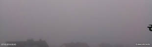 lohr-webcam-07-03-2014-06:40