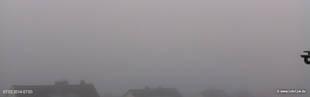 lohr-webcam-07-03-2014-07:00