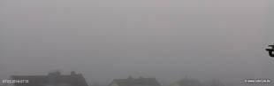 lohr-webcam-07-03-2014-07:10