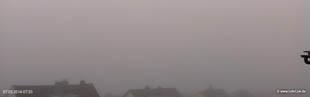 lohr-webcam-07-03-2014-07:30