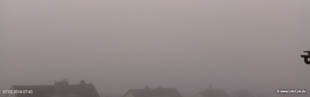lohr-webcam-07-03-2014-07:40