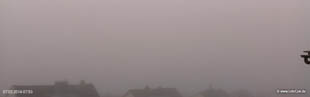lohr-webcam-07-03-2014-07:50