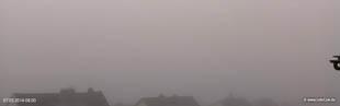 lohr-webcam-07-03-2014-08:00