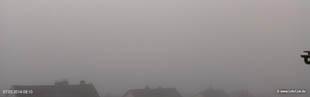 lohr-webcam-07-03-2014-08:10
