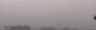 lohr-webcam-07-03-2014-08:20