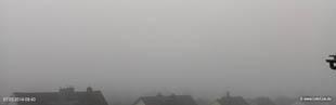 lohr-webcam-07-03-2014-08:40