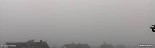 lohr-webcam-07-03-2014-08:50