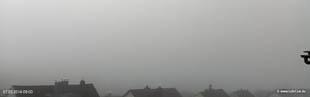 lohr-webcam-07-03-2014-09:00