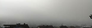 lohr-webcam-07-03-2014-09:10