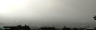 lohr-webcam-07-03-2014-09:20