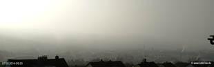 lohr-webcam-07-03-2014-09:30