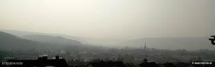 lohr-webcam-07-03-2014-10:50