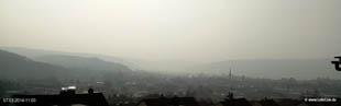lohr-webcam-07-03-2014-11:00