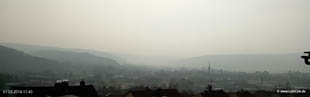 lohr-webcam-07-03-2014-11:40