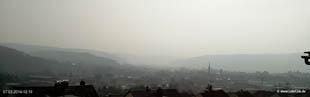 lohr-webcam-07-03-2014-12:10