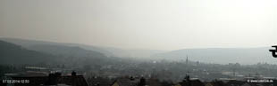 lohr-webcam-07-03-2014-12:50