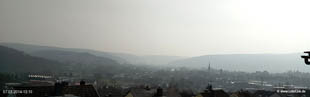 lohr-webcam-07-03-2014-13:10