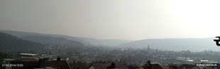 lohr-webcam-07-03-2014-13:50