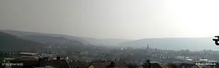 lohr-webcam-07-03-2014-14:00