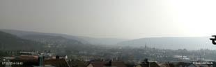 lohr-webcam-07-03-2014-14:40