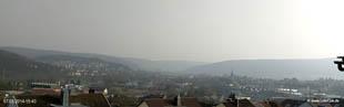 lohr-webcam-07-03-2014-15:40