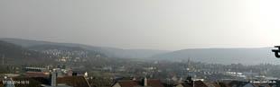lohr-webcam-07-03-2014-16:10