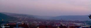 lohr-webcam-07-03-2014-18:20
