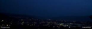 lohr-webcam-07-03-2014-18:40