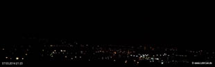 lohr-webcam-07-03-2014-21:20