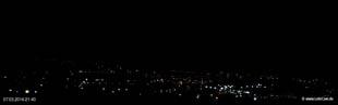 lohr-webcam-07-03-2014-21:40